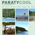 paratycool_001